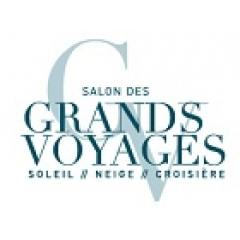 SAFRANS DU MONDE - Agence de voyages - Tour- opérateur - Autocariste - Transport
