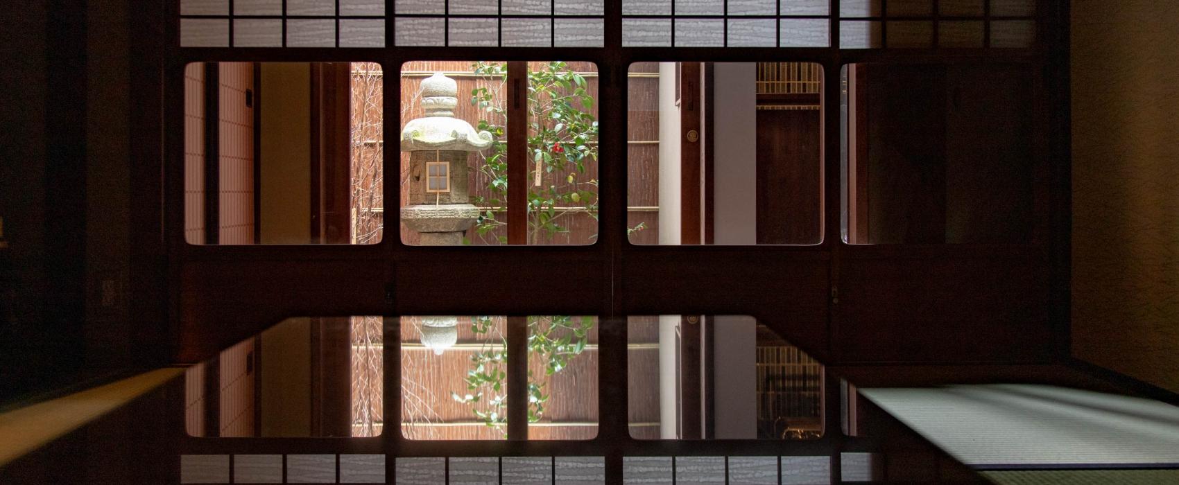 OHARA-JUKU photo Asie