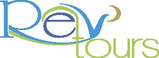 Logo Revtours