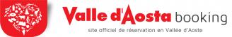 Logo Vallée d'Aoistr
